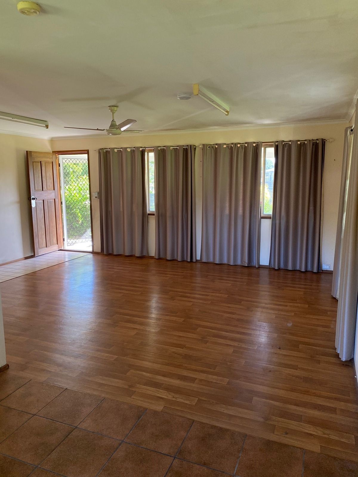24 Kataryn Avenue, Grasstree Beach, QLD 4740