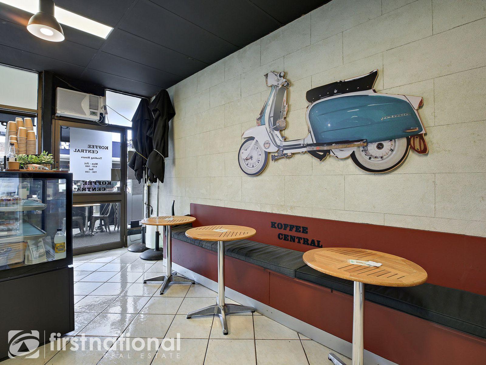 14 Palmerston Street, Warragul, VIC 3820
