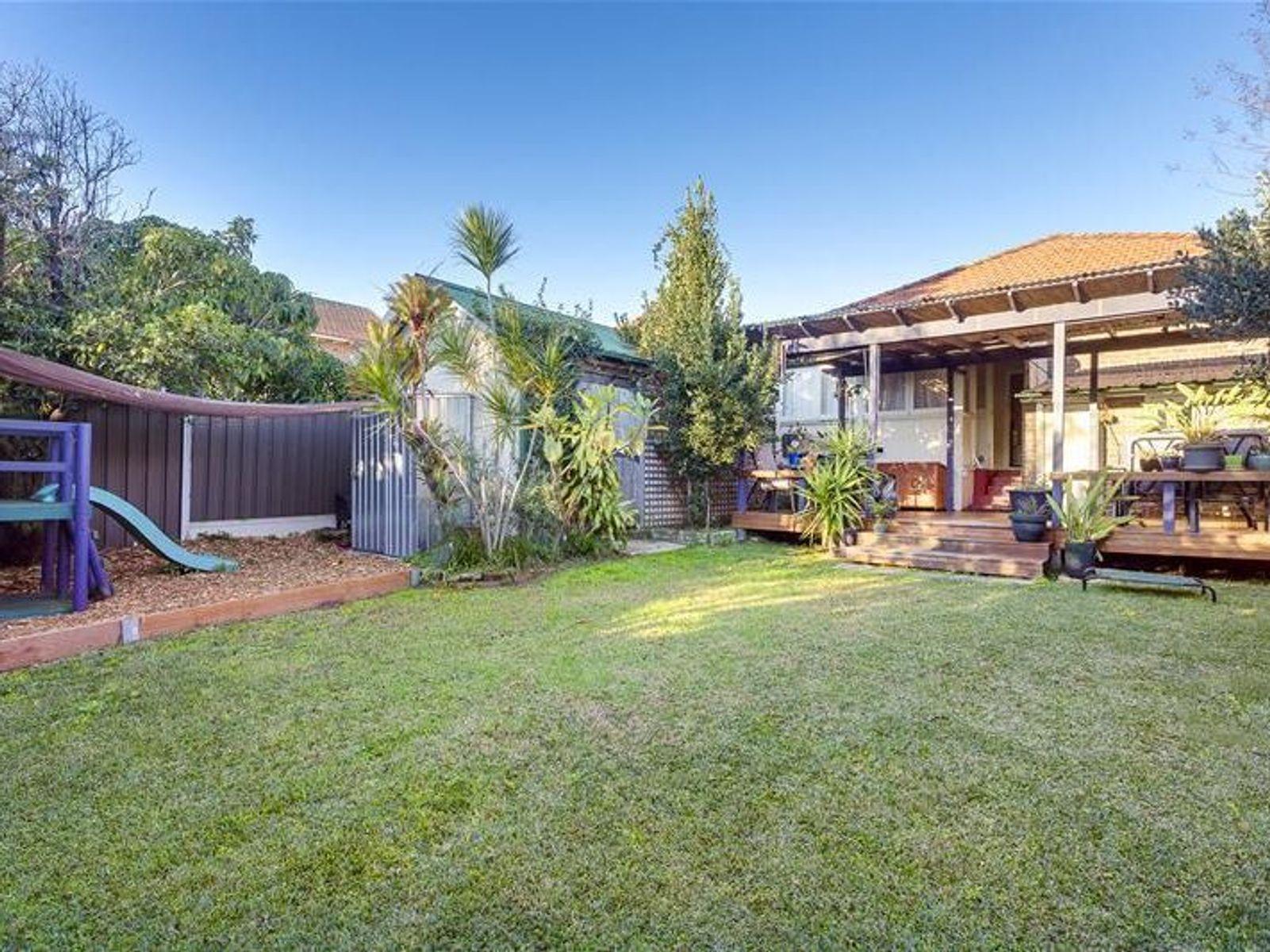 113 Woolcott Street, Earlwood, NSW 2206