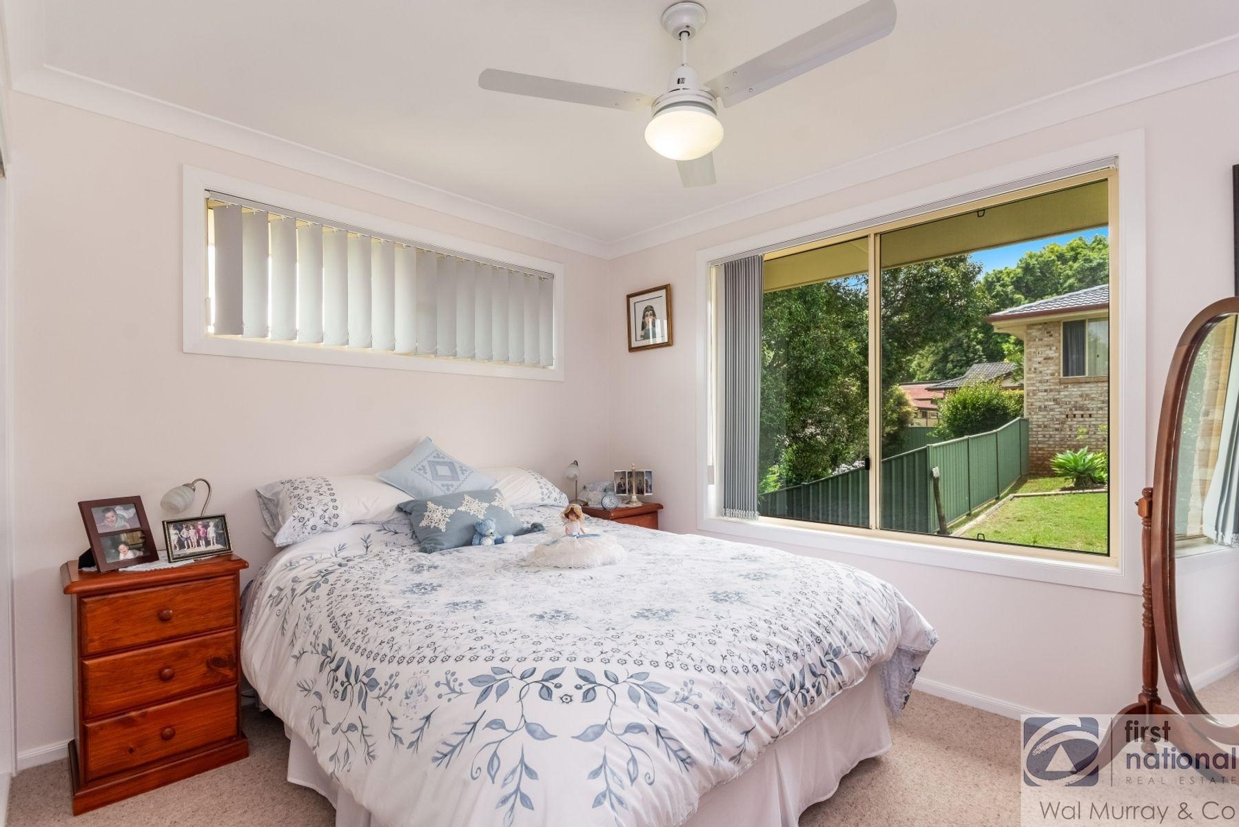 4/13 Napier Street, Goonellabah, NSW 2480