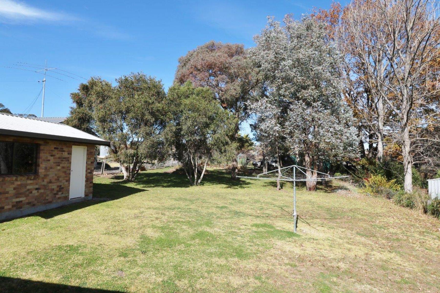 291 Bourke Street, Glen Innes, NSW 2370