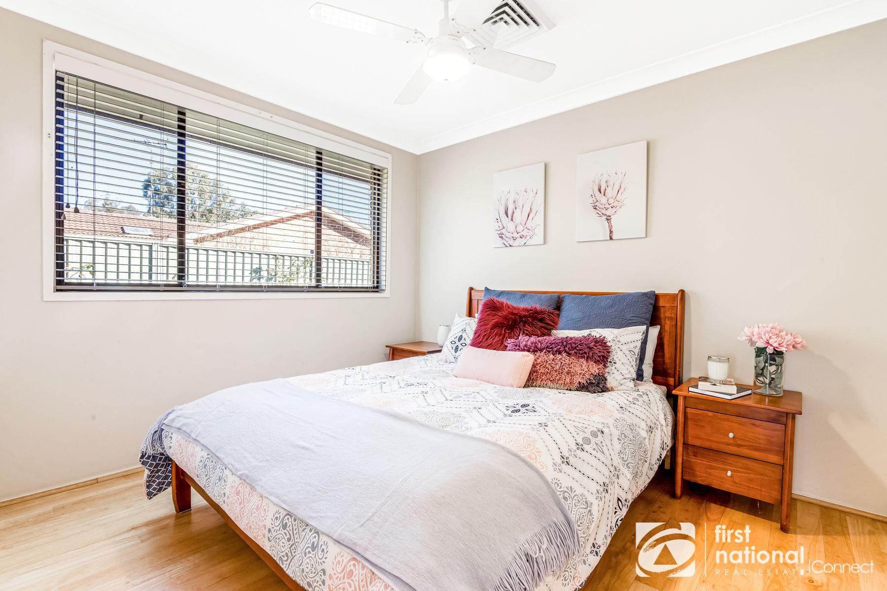 13 Selkirk Pl, Bligh Park, NSW 2756