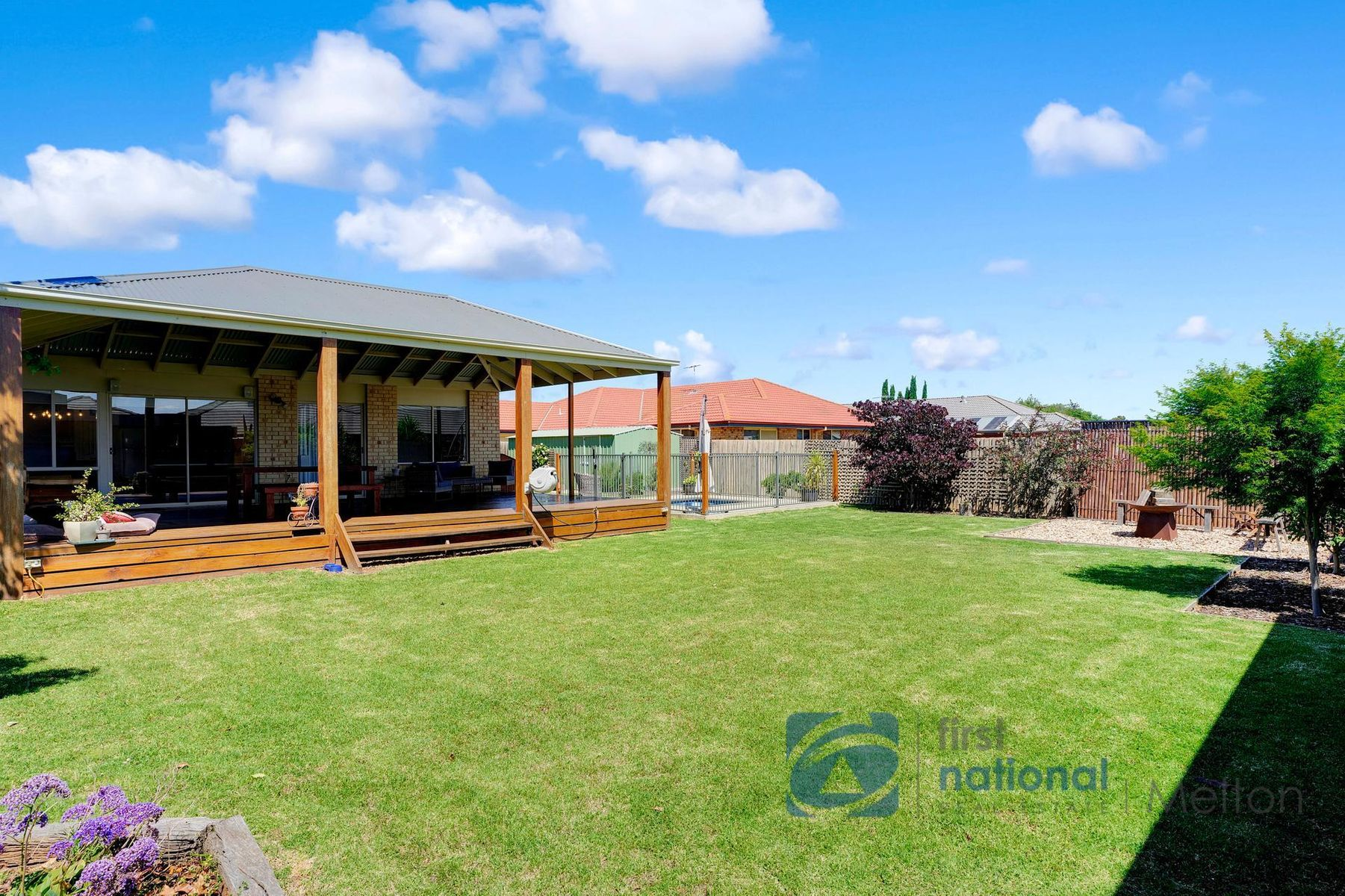 23 Park Lane, Harkness, VIC 3337
