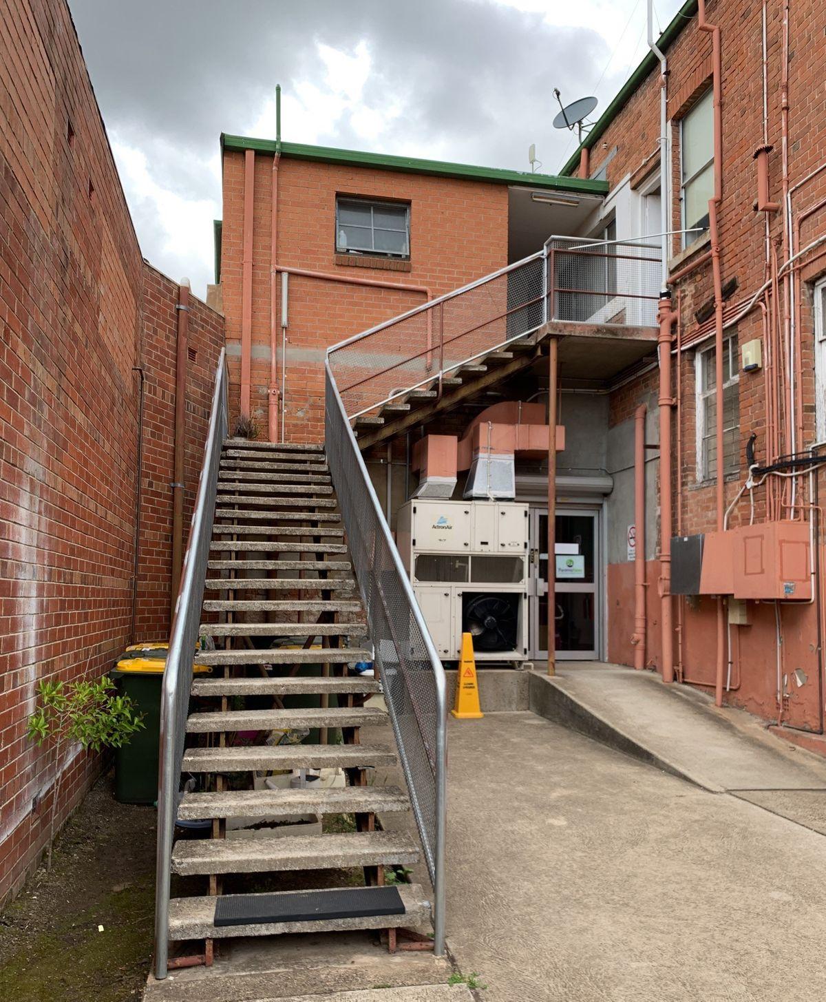 3/153 George Street, Bathurst, NSW 2795