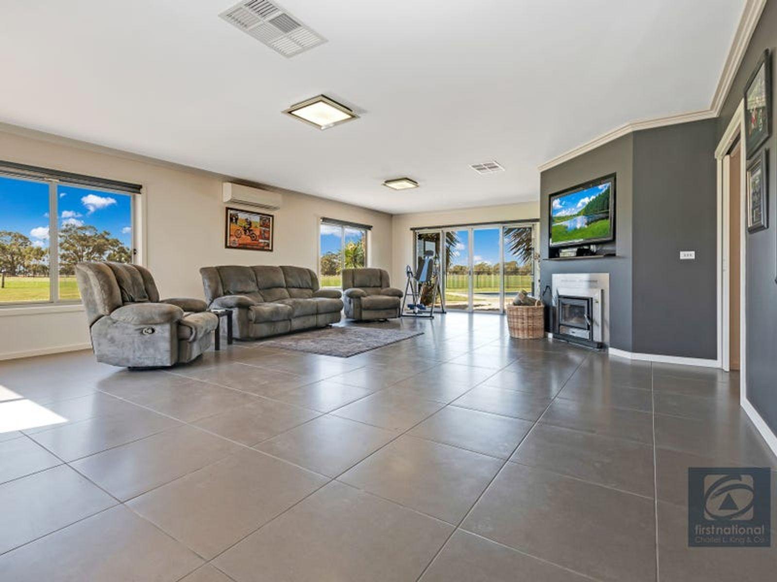 880 Thyra Road, Moama, NSW 2731
