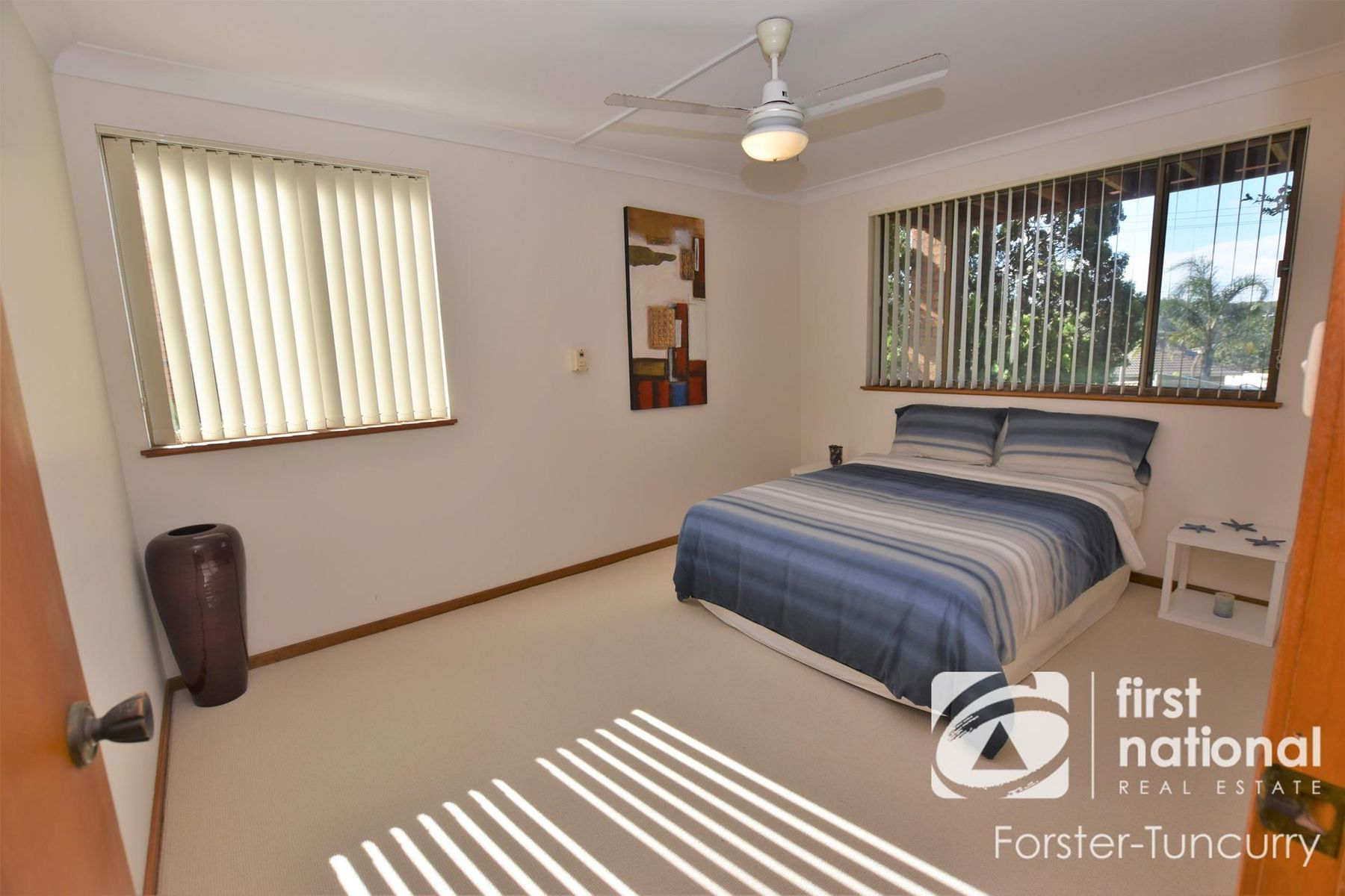 6 Ruby Street, Forster, NSW 2428