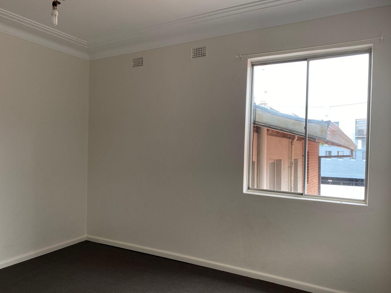 4/15 Brown Street, Newtown, NSW 2042