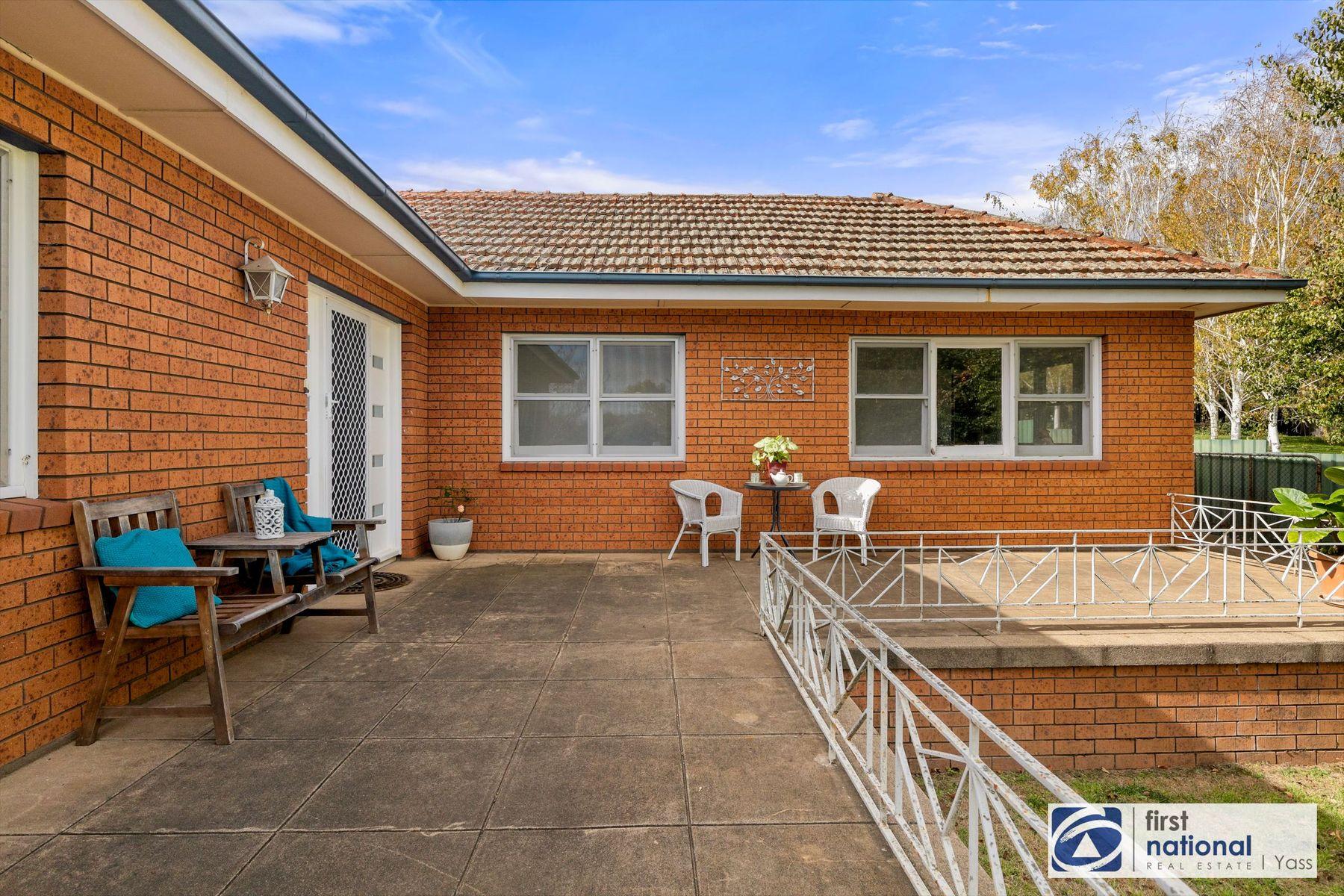 38 Pritchett Street, Yass, NSW 2582