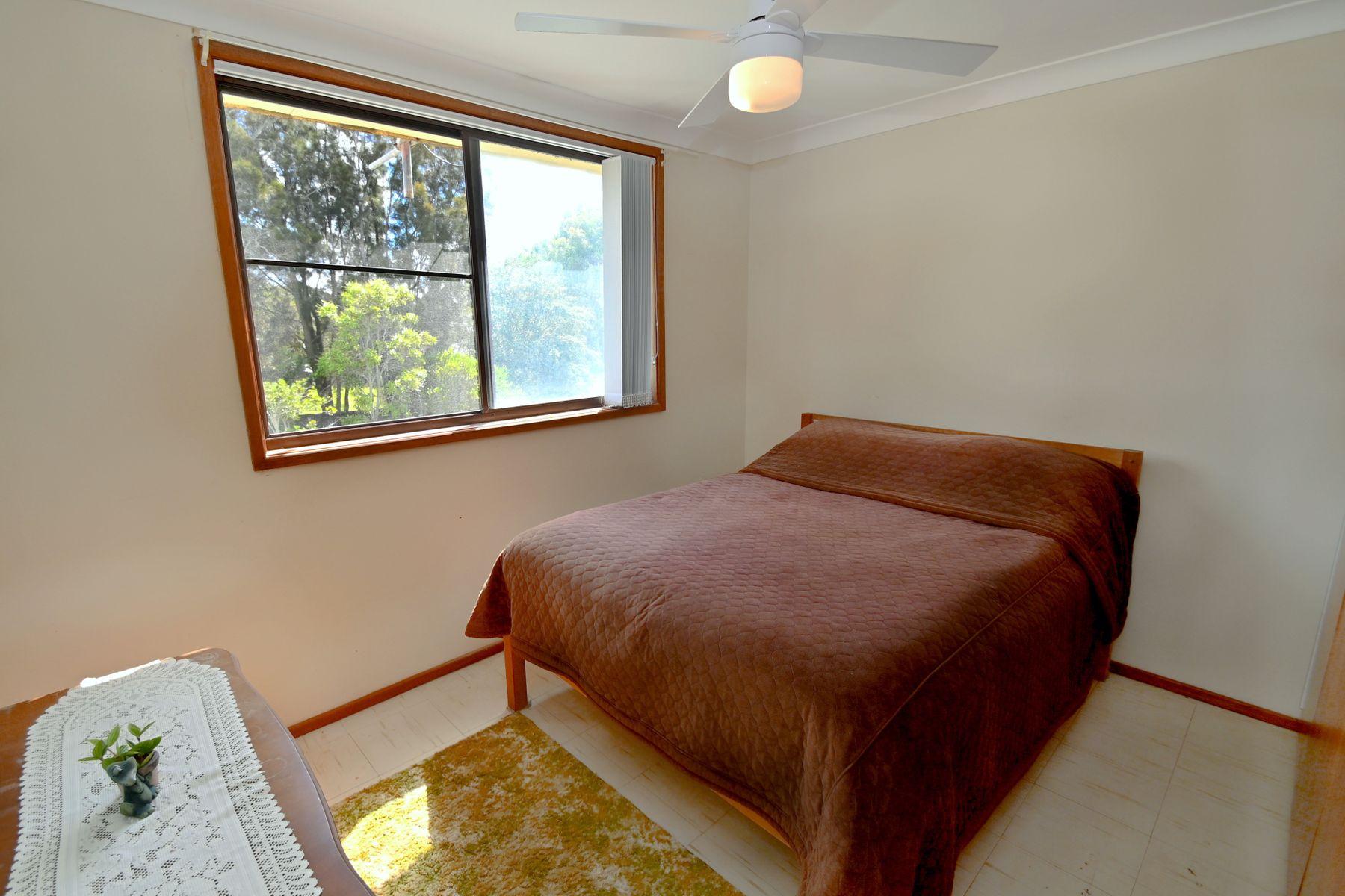 141 Prince Edward Avenue, Culburra Beach, NSW 2540