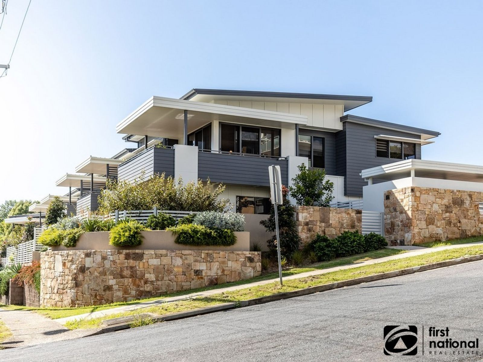 6/12 Dibbs Street, Coffs Harbour, NSW 2450