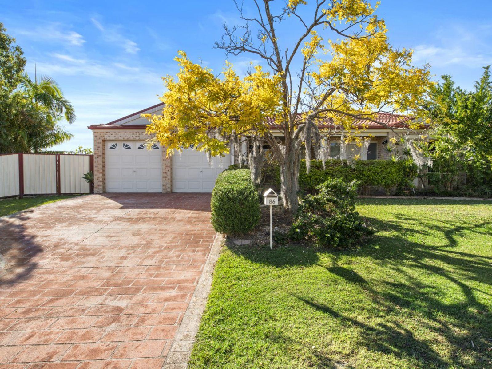 86 Blueridge Drive, Blue Haven, NSW 2262