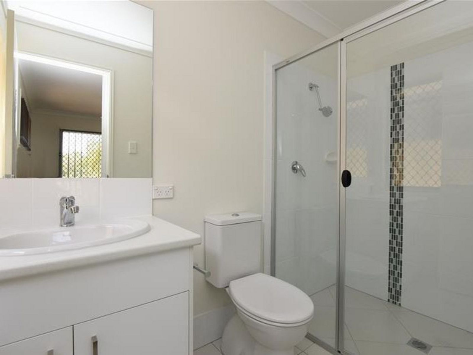 21 Carlin Street, Glenvale, QLD 4350