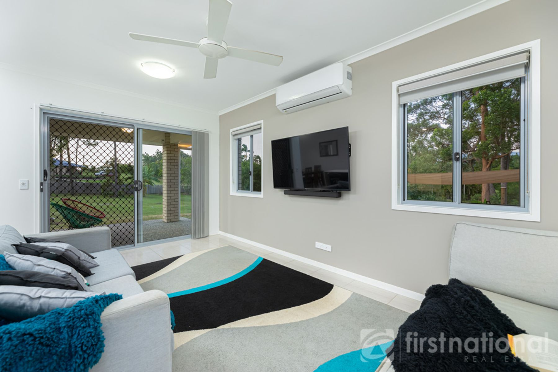 32 Cooinda Place, Glass House Mountains, QLD 4518