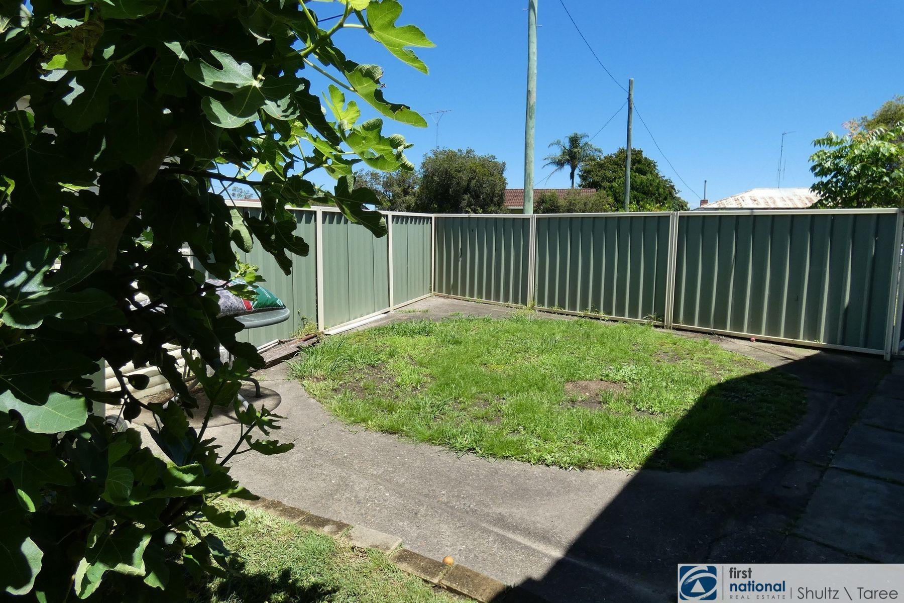 3 Stokes Circuit, Taree, NSW 2430