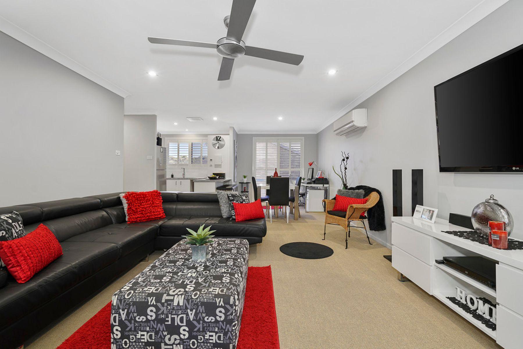 43 Tasman Court, Caves Beach, NSW 2281