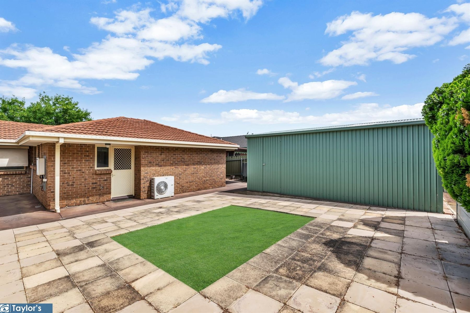 4 Jean Court, Golden Grove, SA 5125
