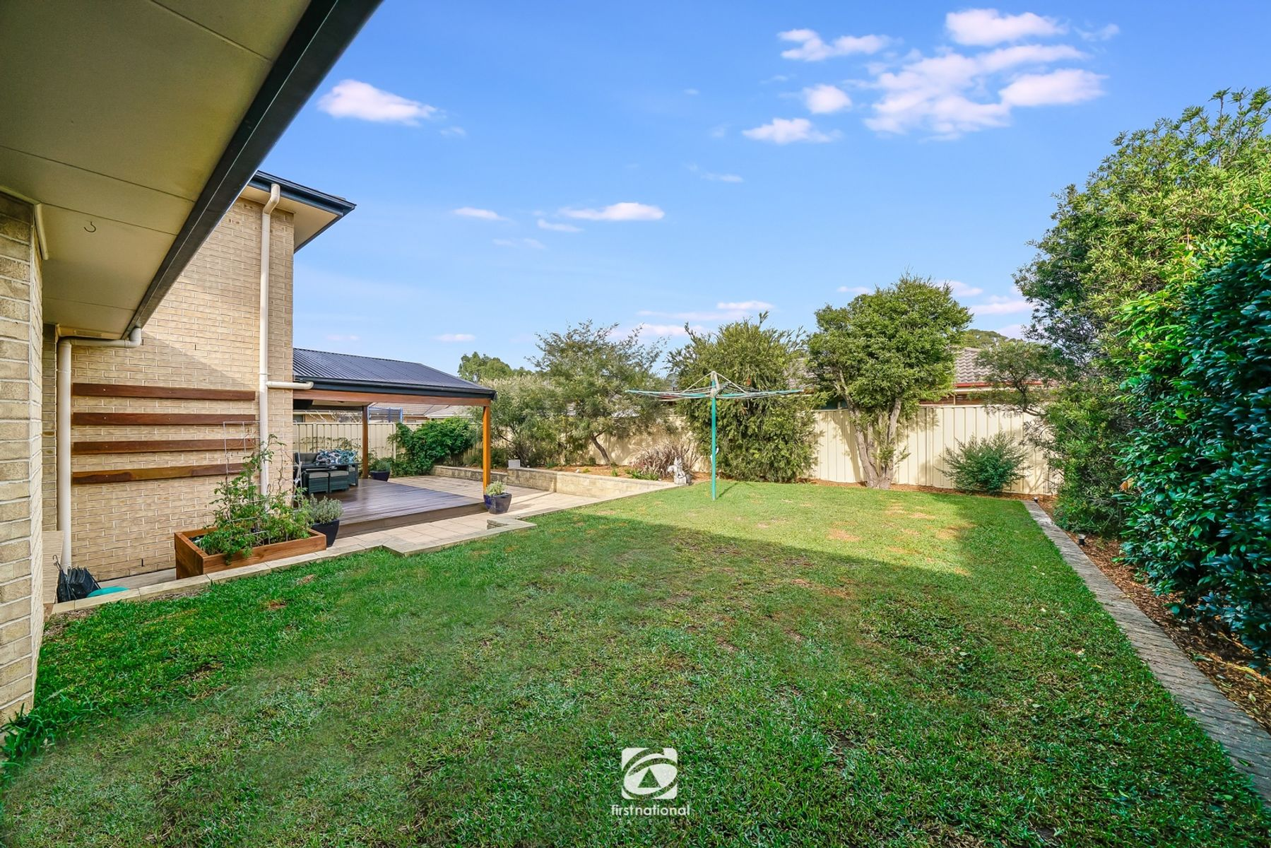 16  Clontarf ave, Harrington Park, NSW 2567