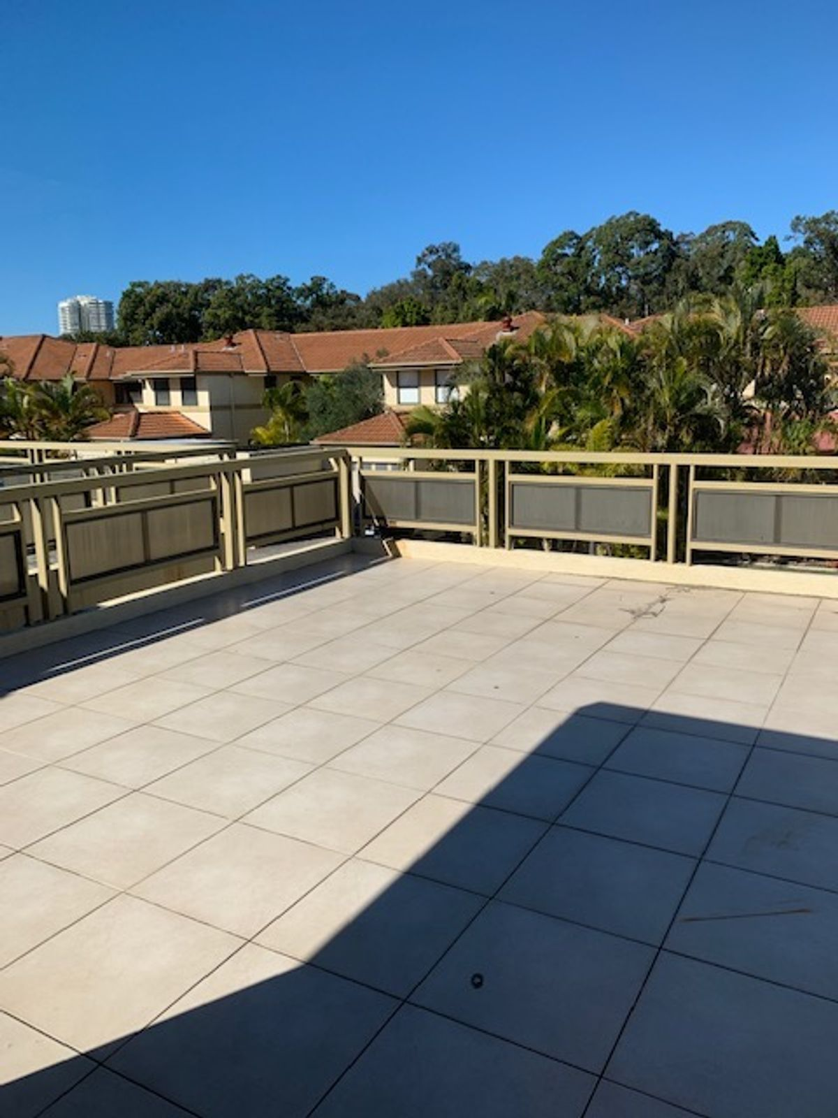 56/100 Morala Avenue, Runaway Bay, QLD 4216