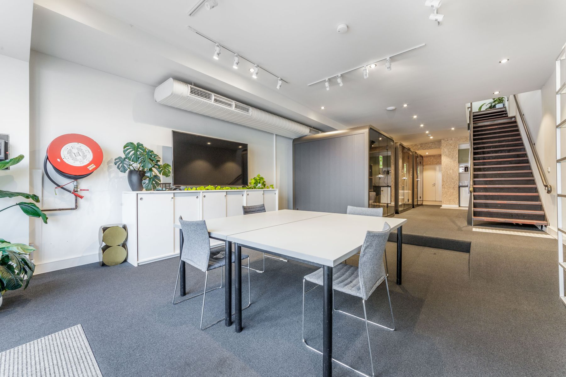 HighRes   16 Studley Street Abbotsford    6