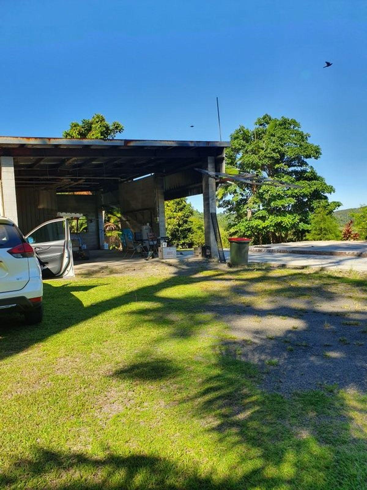 8 Dobbin Road, Innisfail, QLD 4860