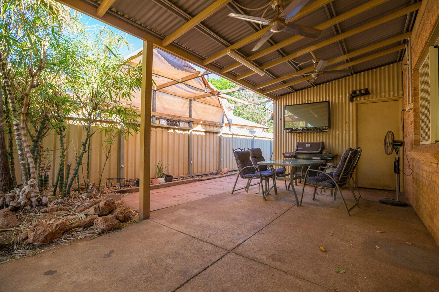 1 Osprey Drive, South Hedland, WA 6722