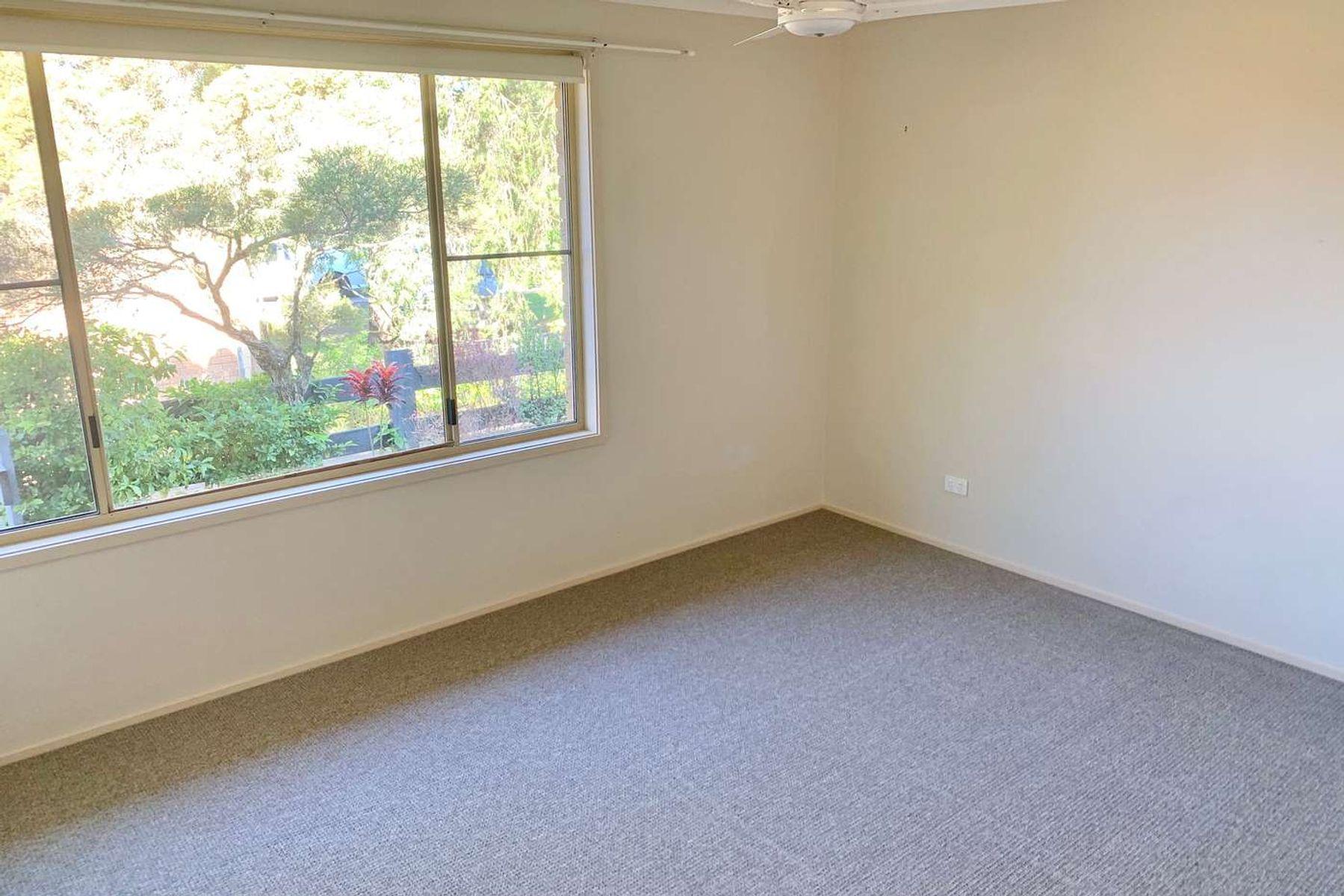 1/155B Yamba Road, Yamba, NSW 2464