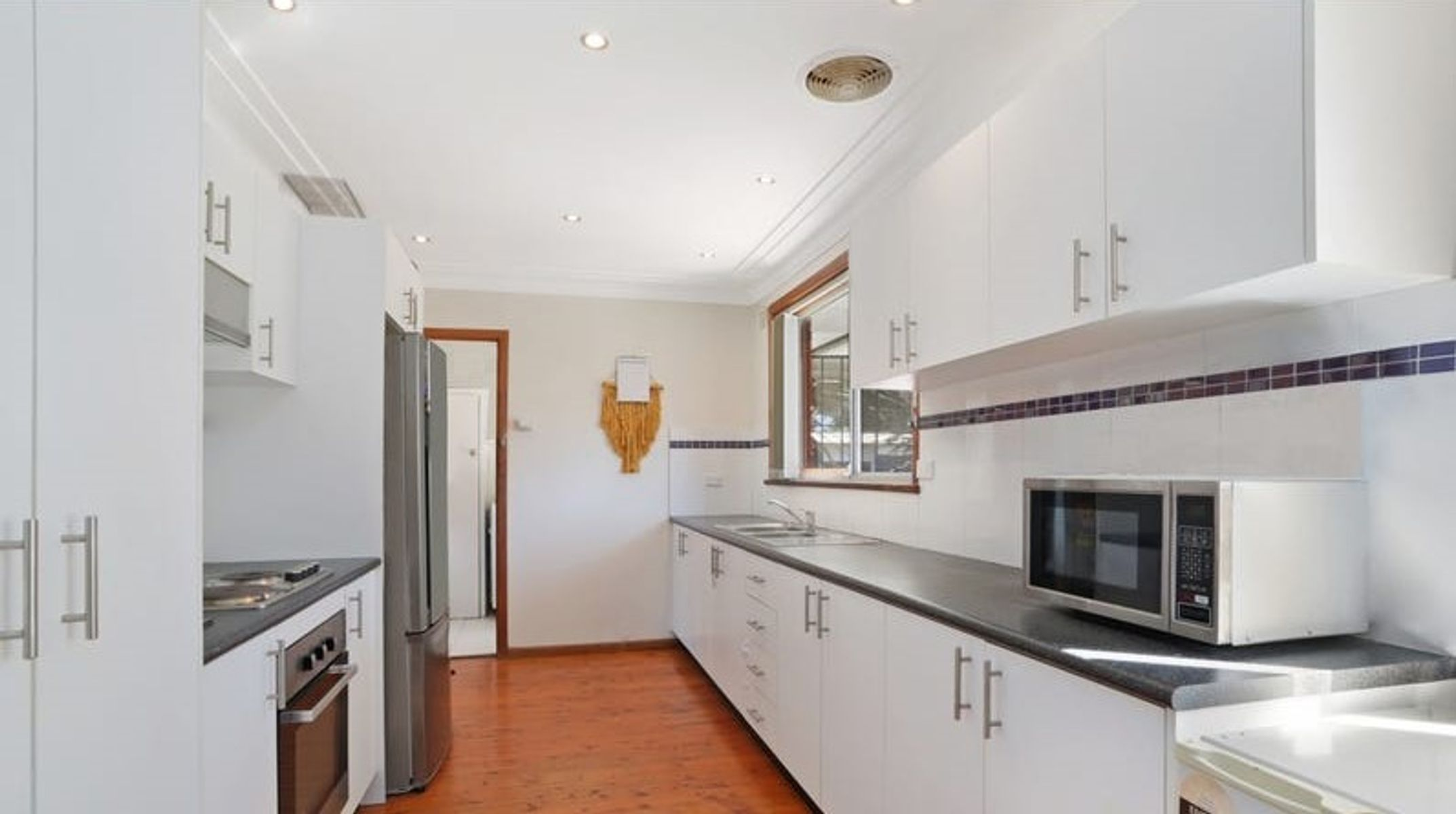 12 Canberra Crescent,, Campbelltown, NSW 2560