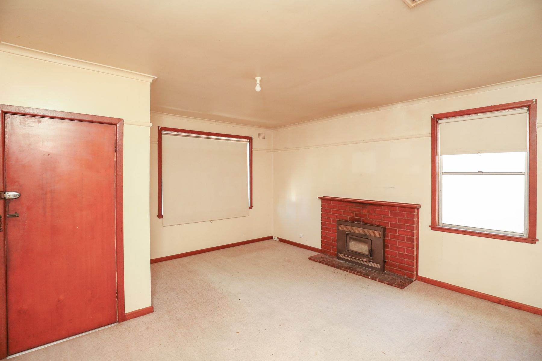 20 Namoi Avenue, Red Cliffs, VIC 3496