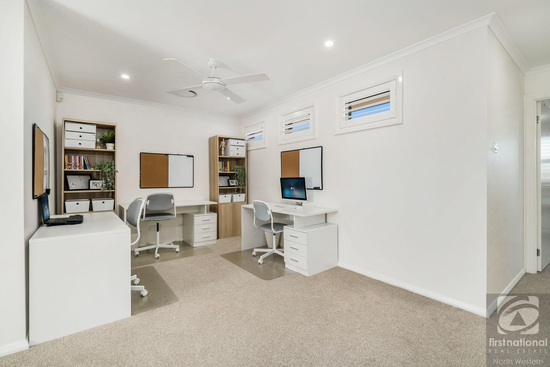 17 Basin Street, The Ponds, NSW 2769