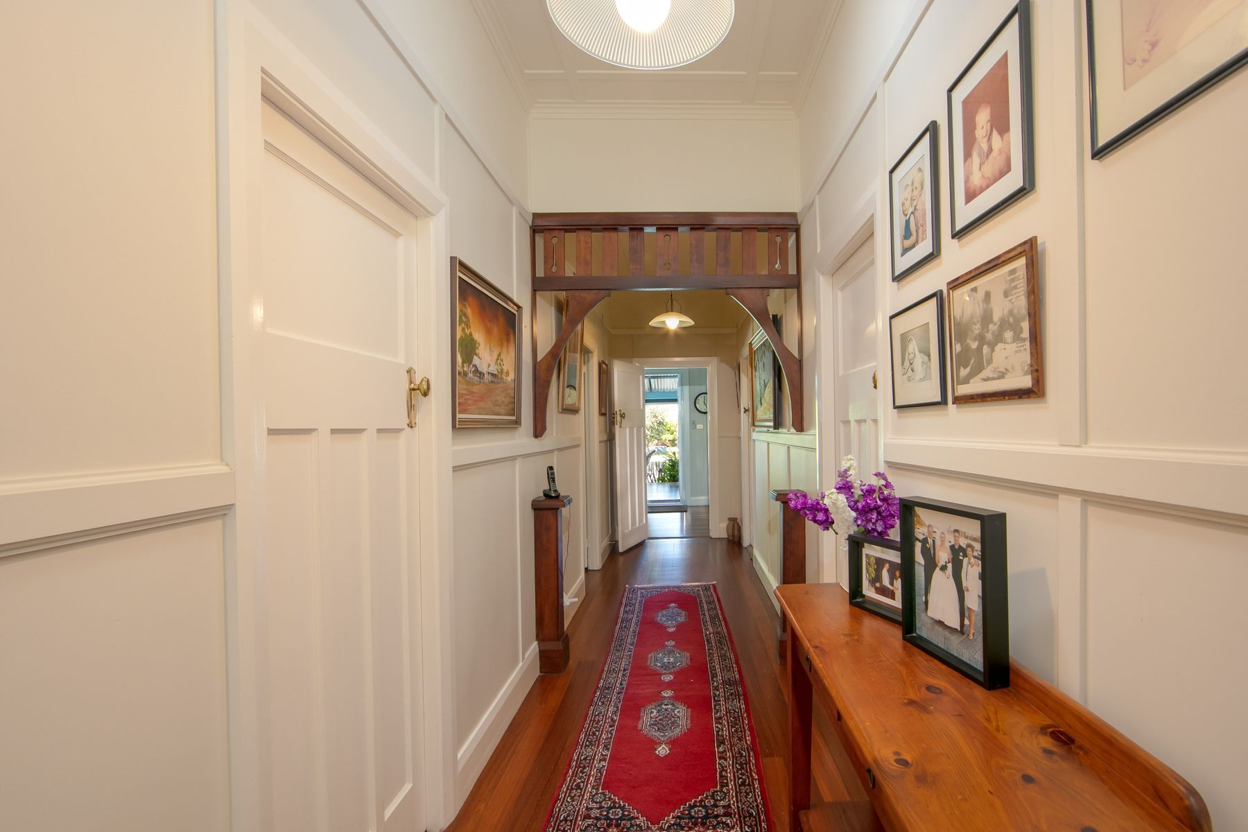 97 Middle Road, Palmers Island, NSW 2463