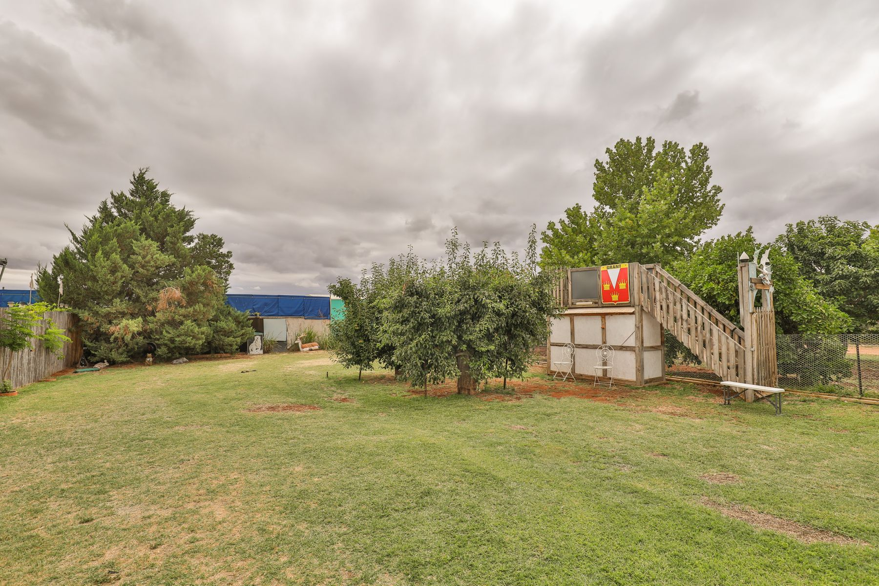 3040 Fifteenth Street, Irymple, VIC 3498