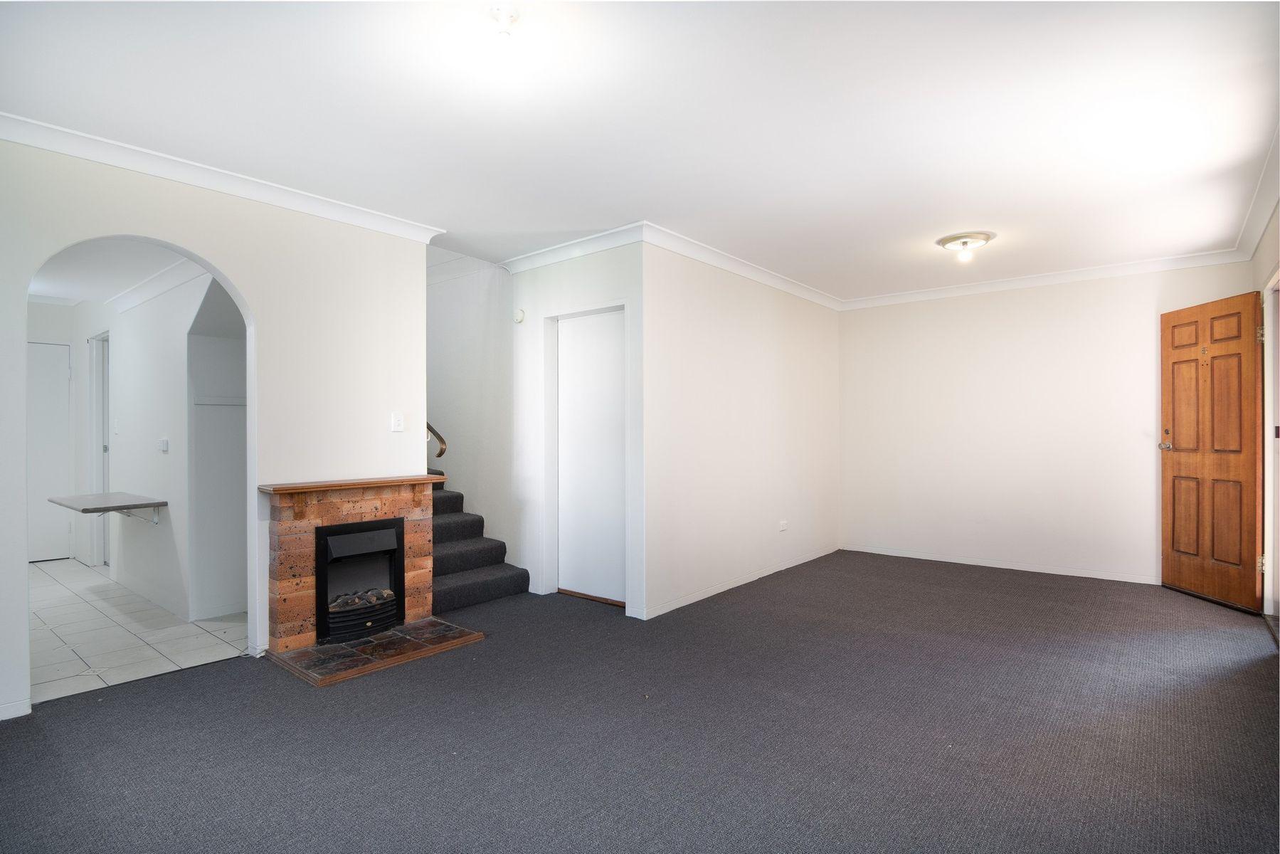 6/92 Copeland Street, Penrith, NSW 2750