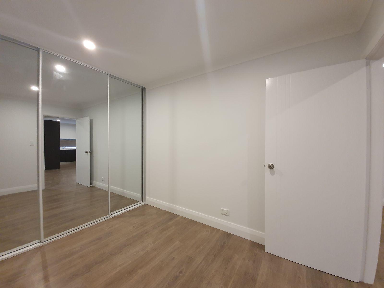 97A Liverpool Street, Lurnea, NSW 2170