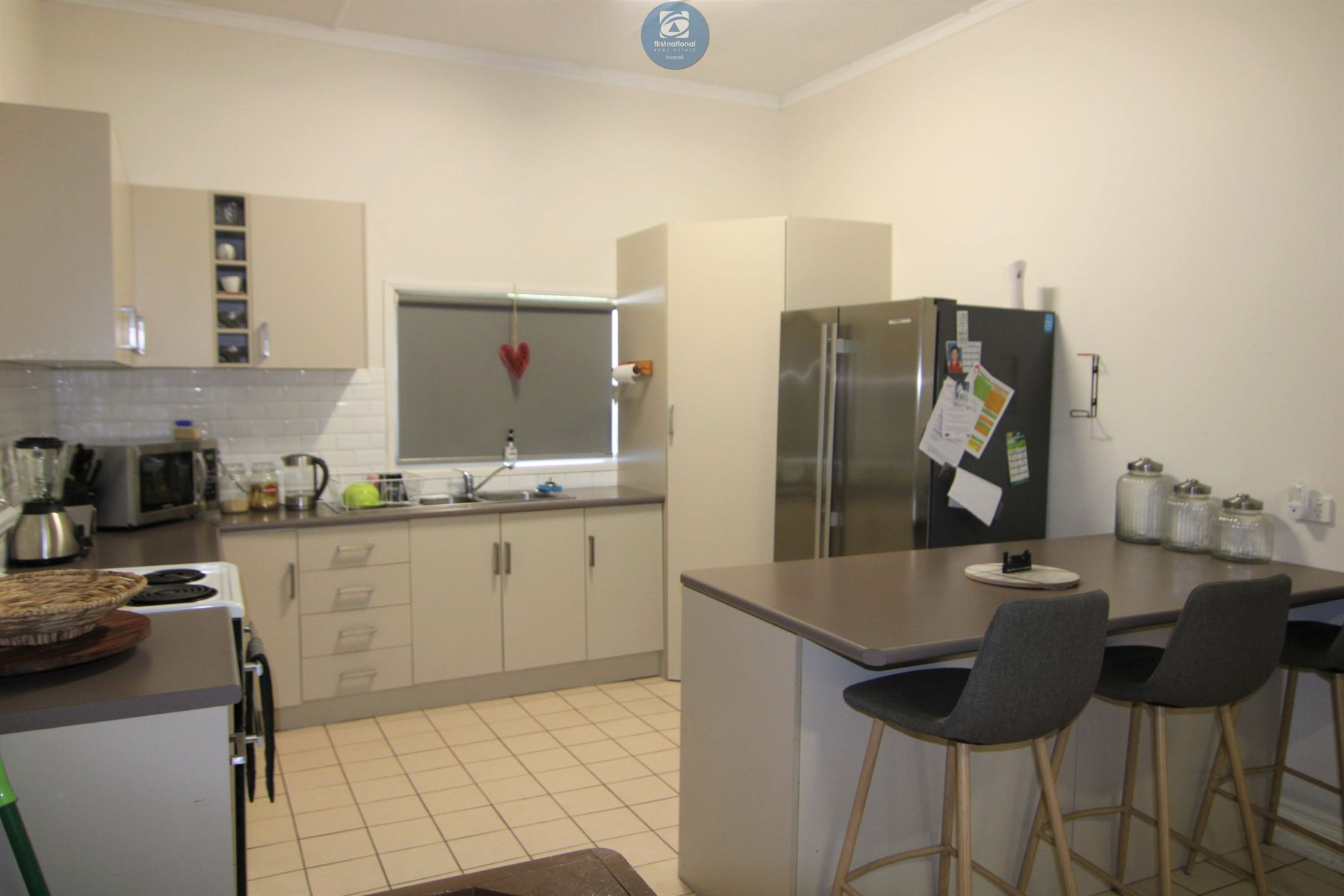 107 Lawrence Street, Inverell, NSW 2360