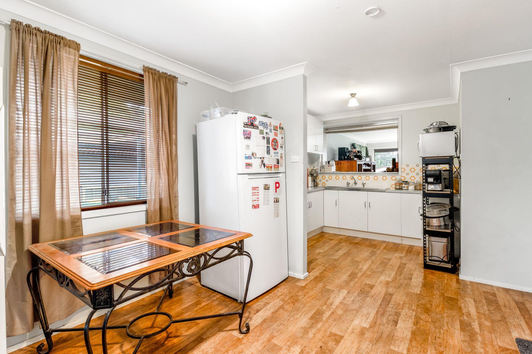 16 Dorothy Street, Freemans Reach, NSW 2756