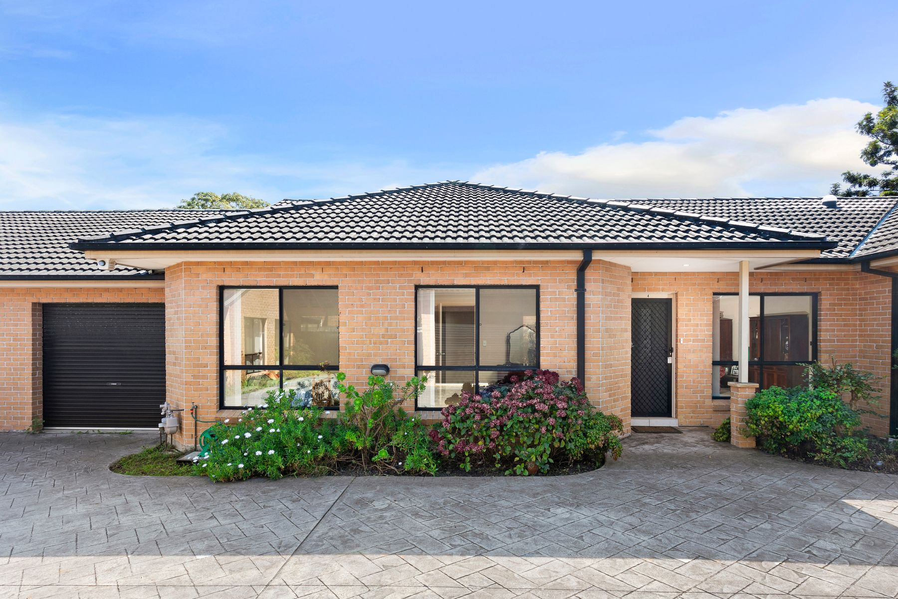4/231 North Road, Eastwood, NSW 2122