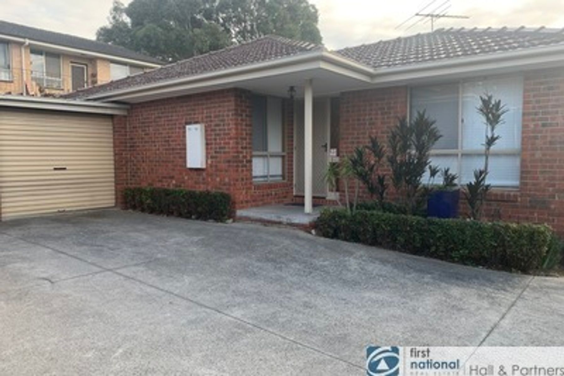 3/33 Alamein Street, Noble Park, VIC 3174