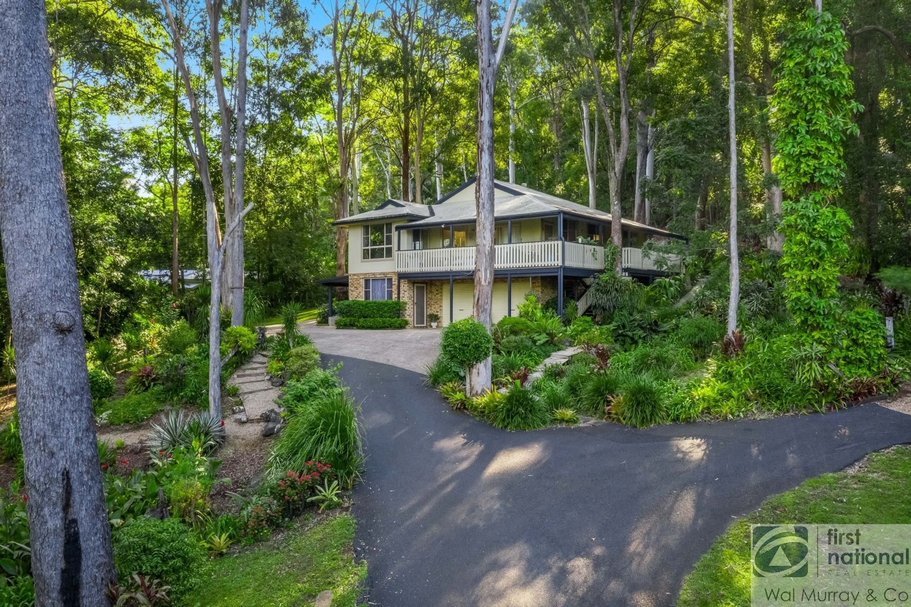 9  Denbos Crescent, East Lismore, NSW 2480