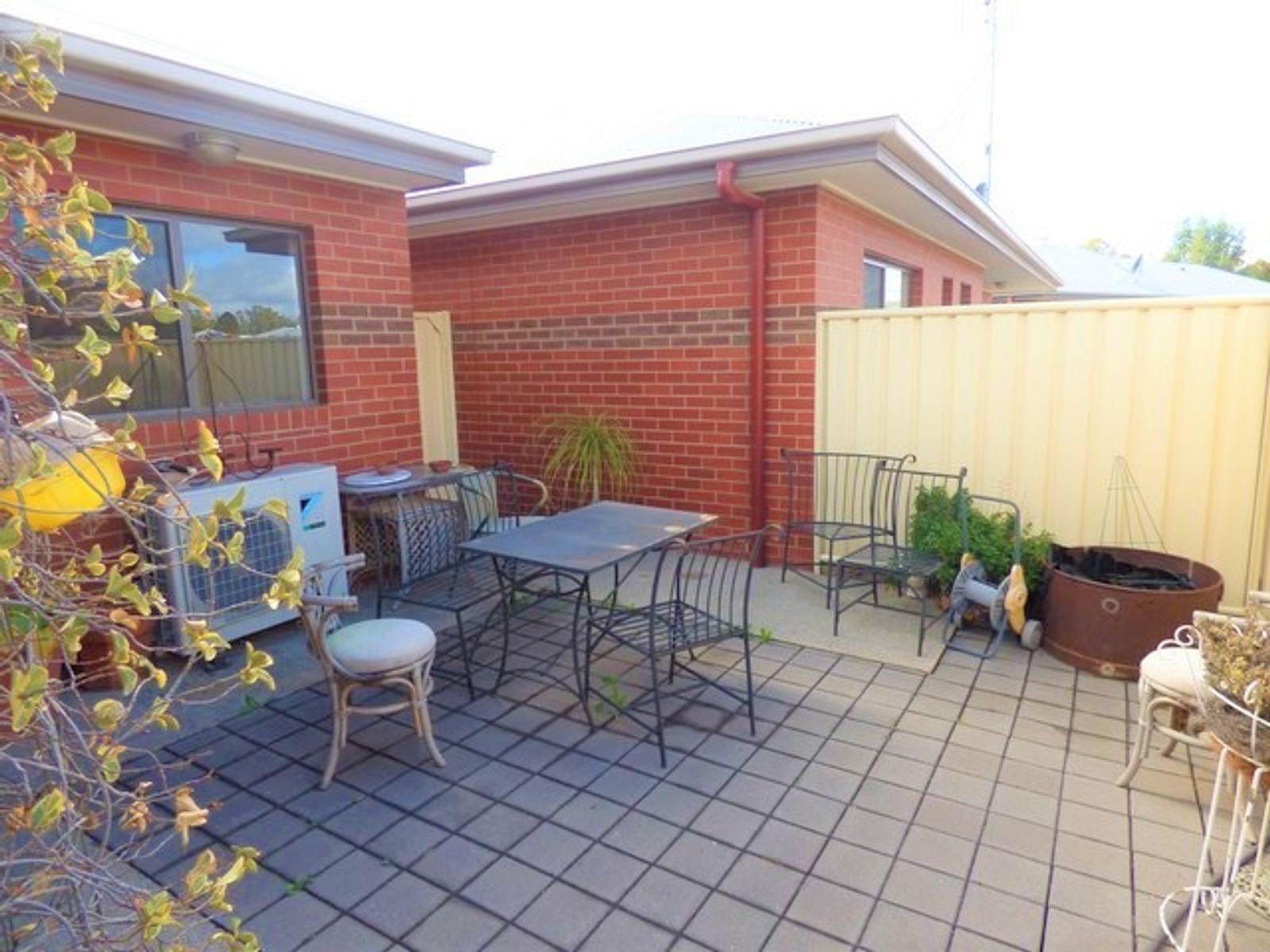 15/56 Teddys Lane, Barham, NSW 2732