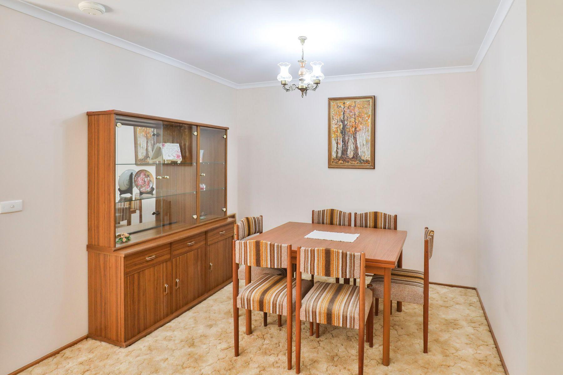 2 Acacia Court, Mildura, VIC 3500