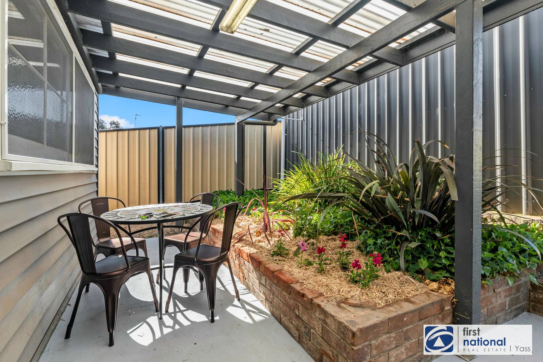 292 Comur Street, Yass, NSW 2582