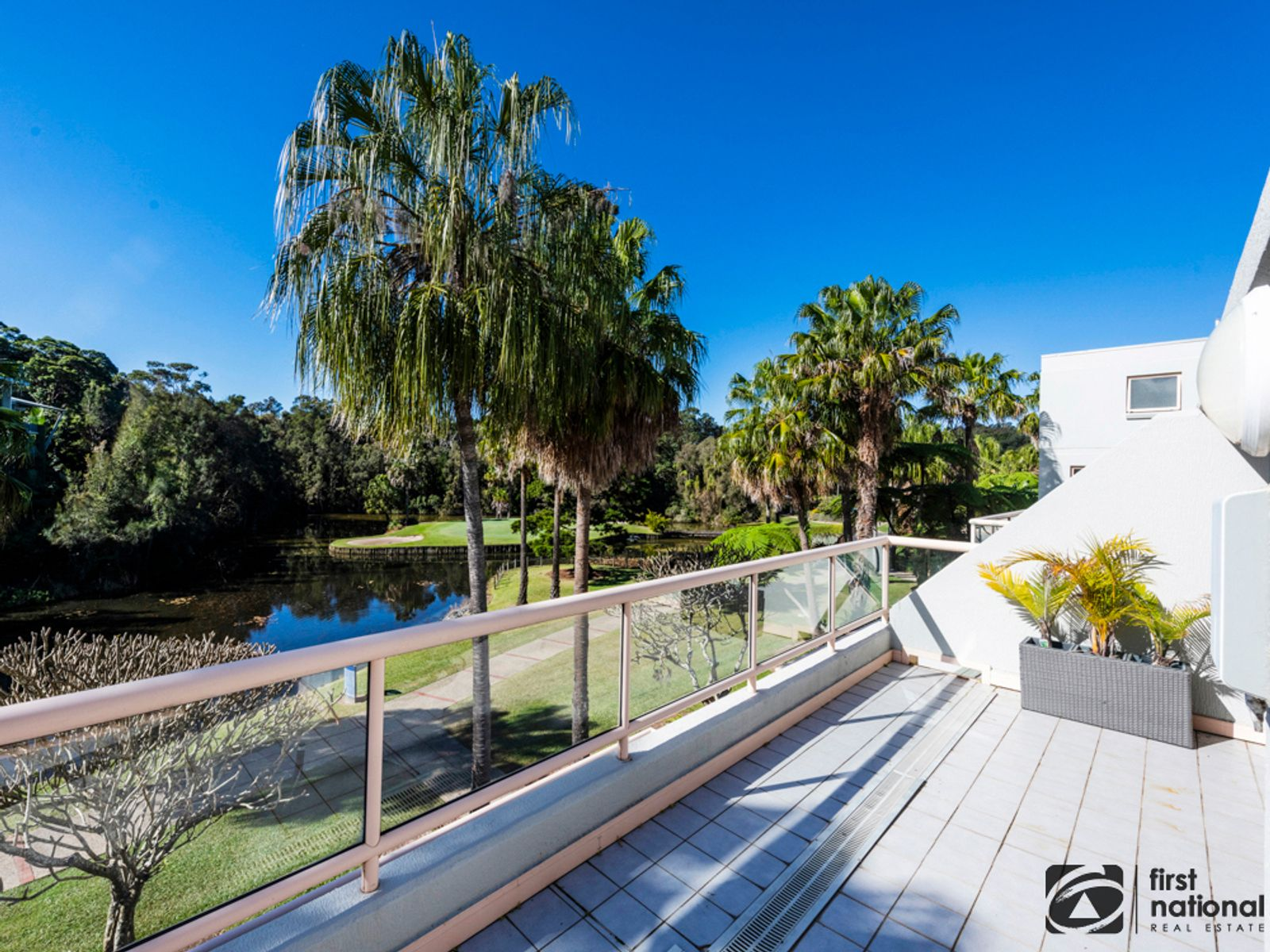 1306/2 Resort Drive, Coffs Harbour, NSW 2450
