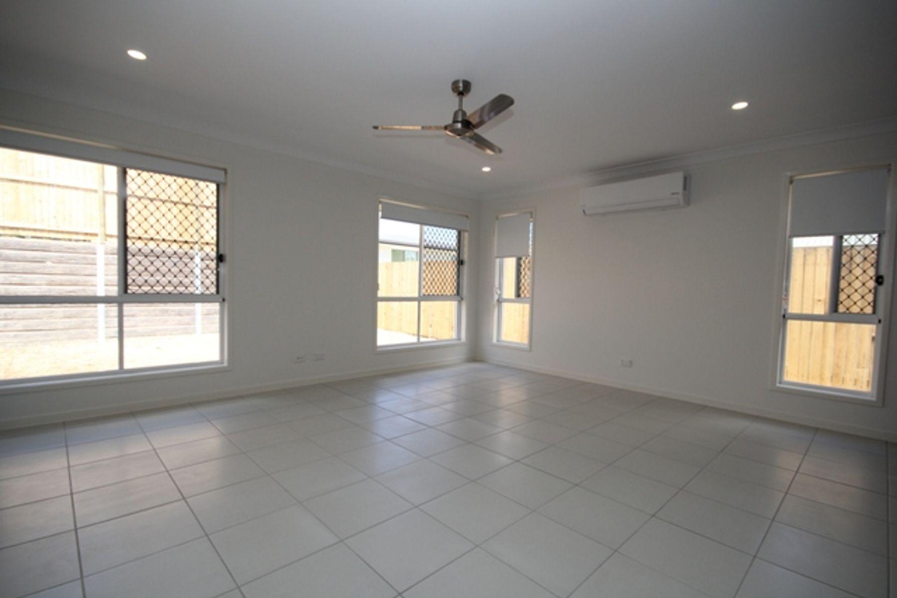 14 Korac Drive, Bellbird Park, QLD 4300