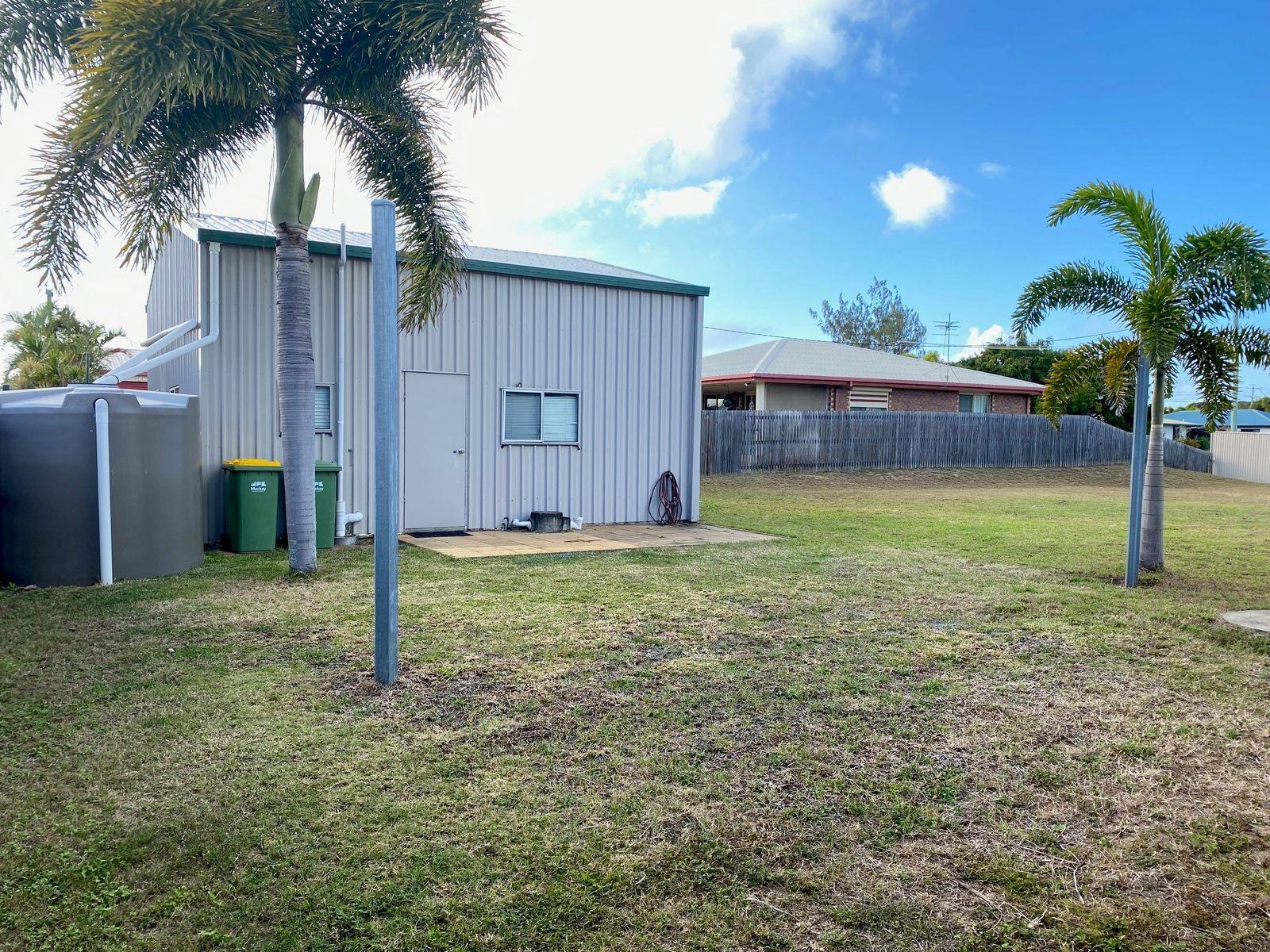 3 McCanna Street, Hay Point, QLD 4740
