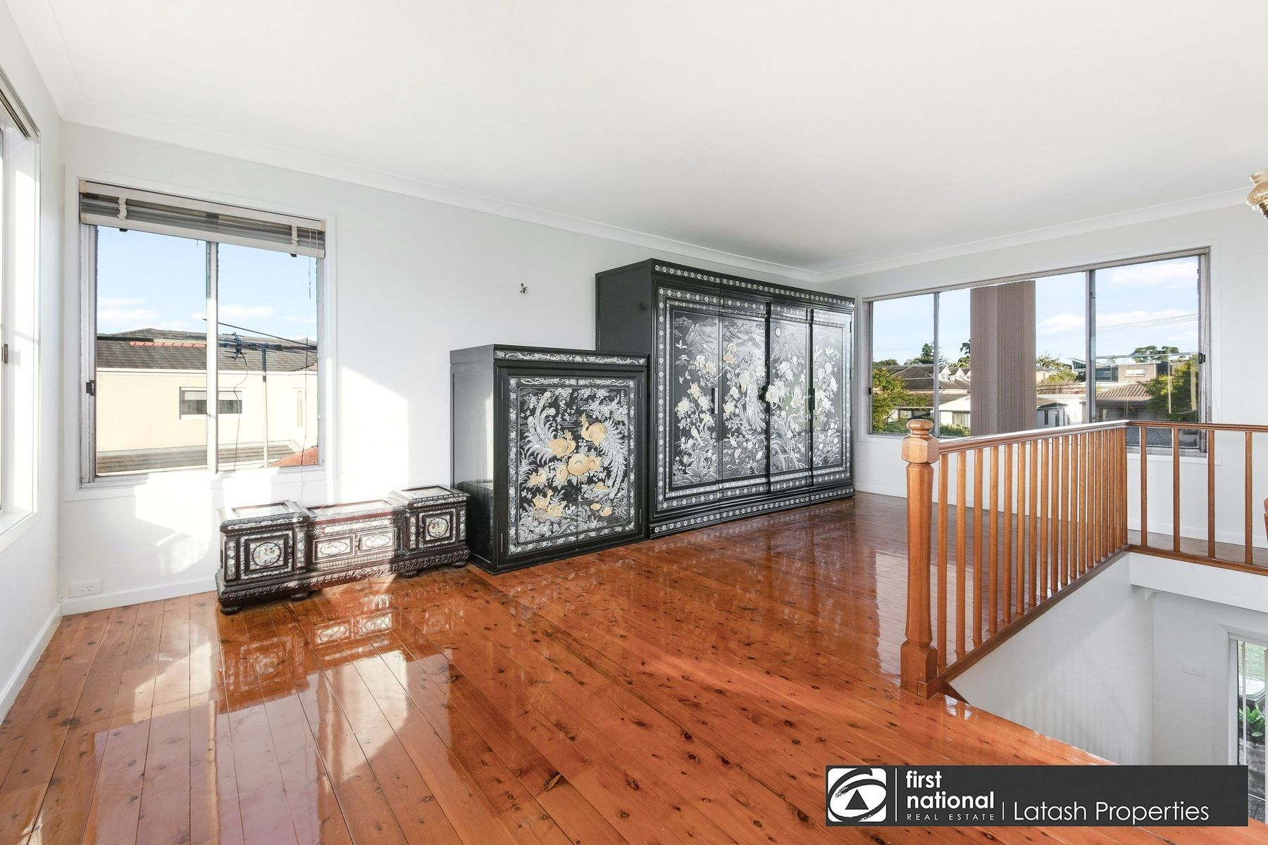 16 Marina Crescent, Greenacre, NSW 2190