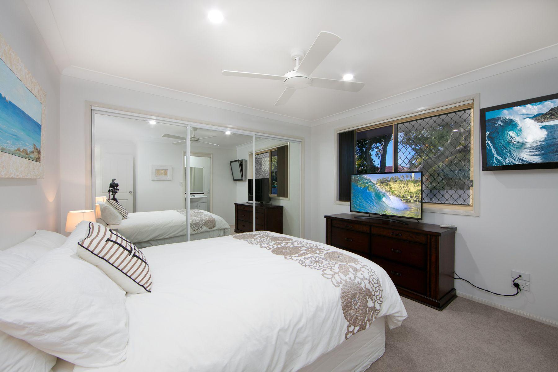 2A The Mainbrace, Yamba, NSW 2464