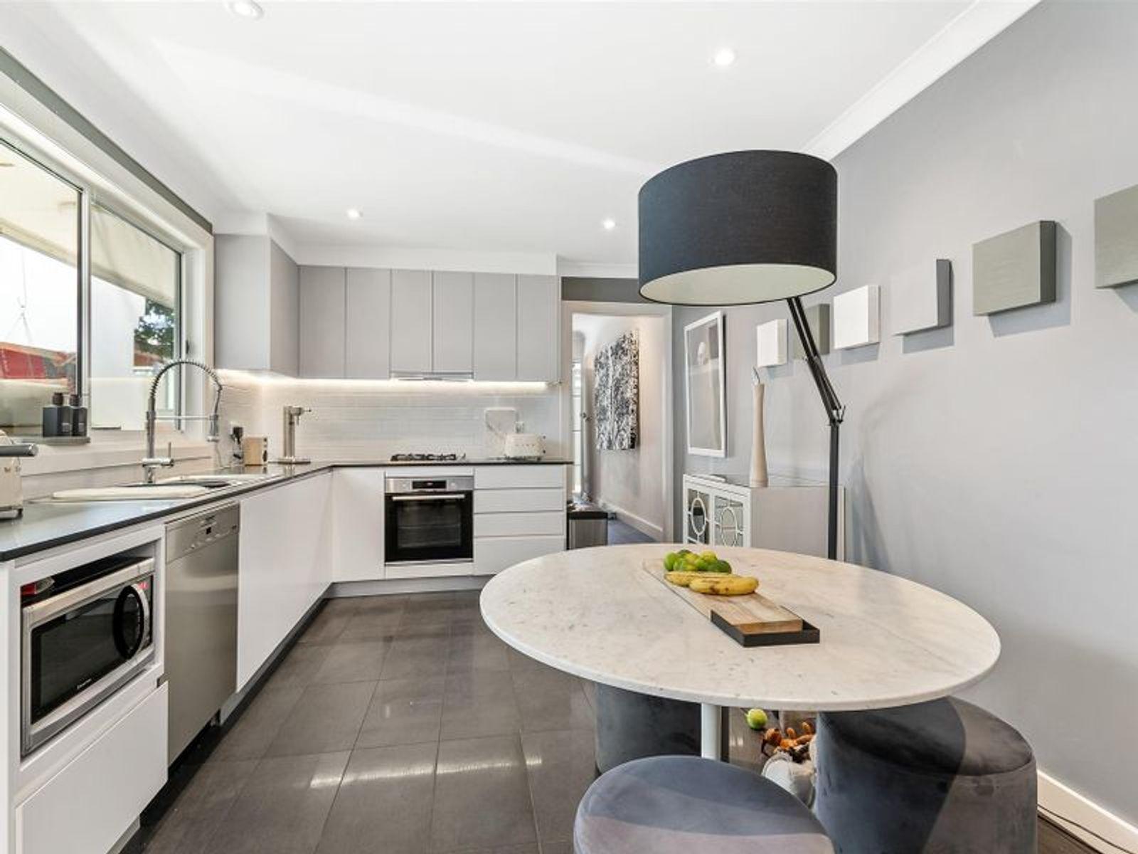 8 O'Hara  Street, Marrickville, NSW 2204