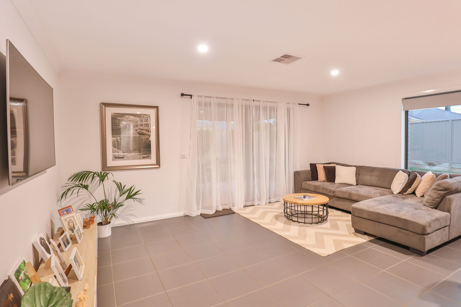 2 Manhattan Court, Mildura, VIC 3500