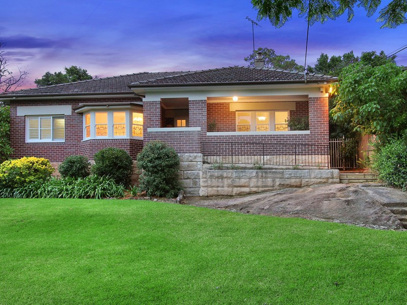 10 Sussex Street, Epping, NSW 2121