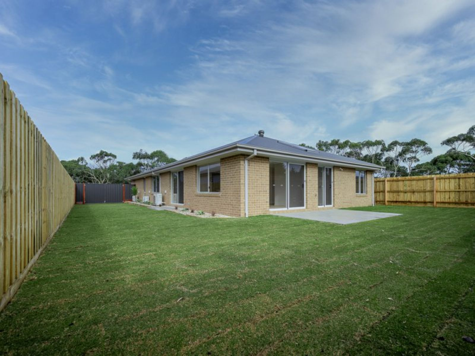 14 Cliffy Place, Inverloch, VIC 3996